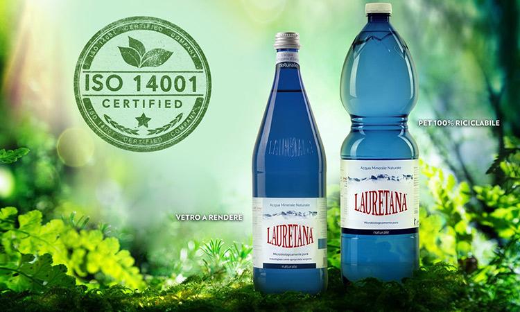 iso-14001-sostenibilita-ok.jpg