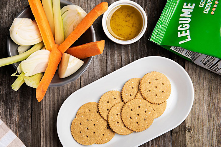 crackers-farmo.jpg