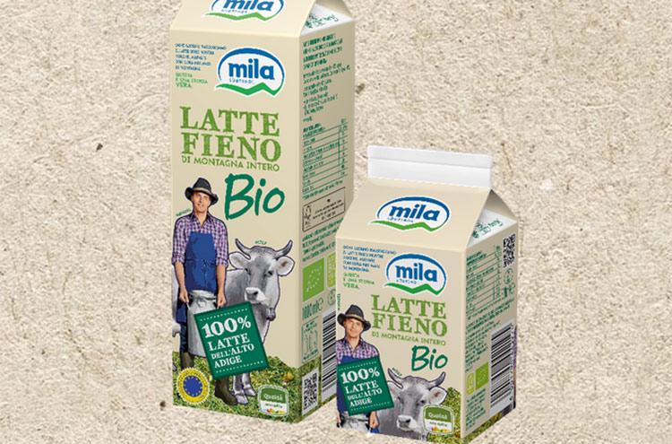 latte-fieno_mila.jpg