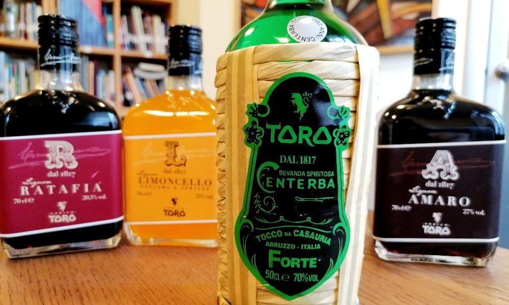 distilleria toro prodotti.jpg