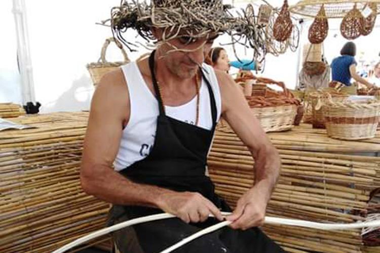 cestaio-lavoro.jpg