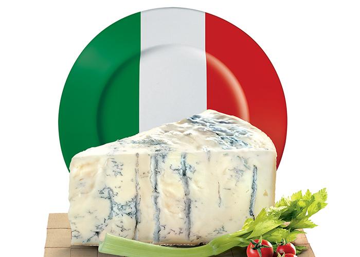 gorgonzola-italia.jpg