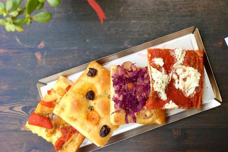 taglio-pizza-perfetta.jpg
