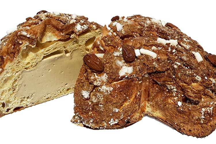 agriberroni-Colomba-farcita-alla-crema-di-pistacchio.jpg