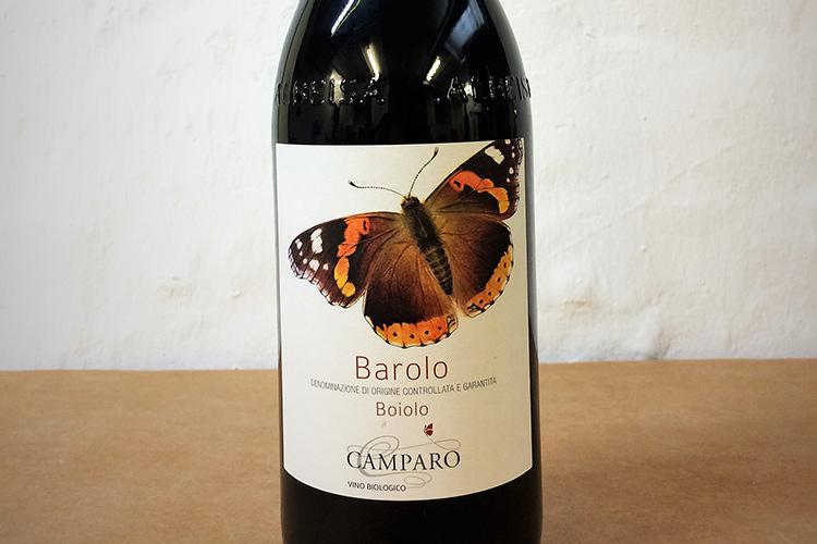 Camparo-Barolo-Boiolo.jpg