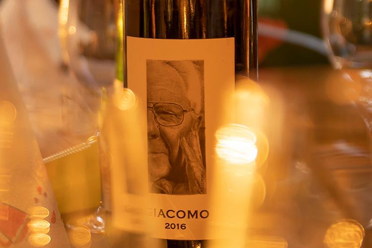 bottiglia-giacomo-2016.jpg