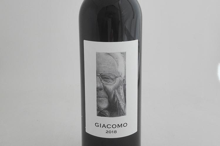 vino_giacomo-2018.jpg