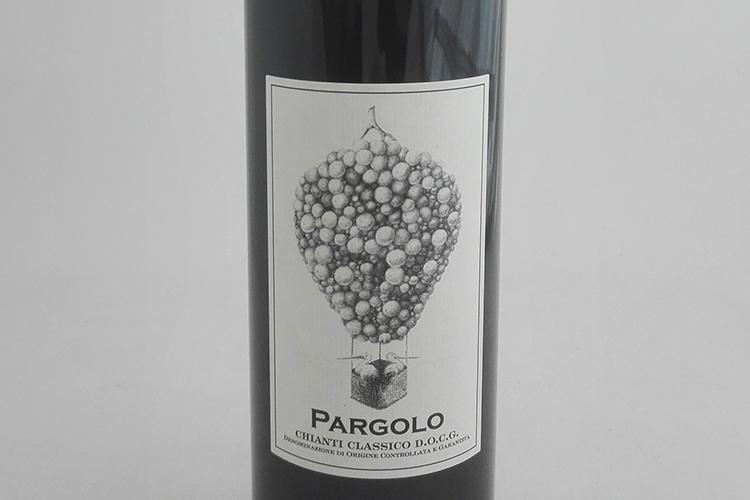 vino-pargolo.jpg