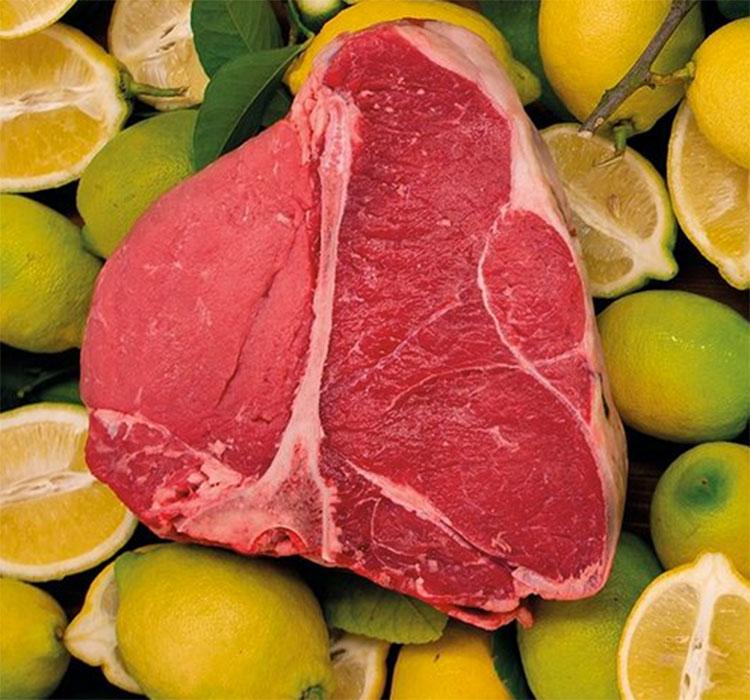 coalvi-bistecca.jpg