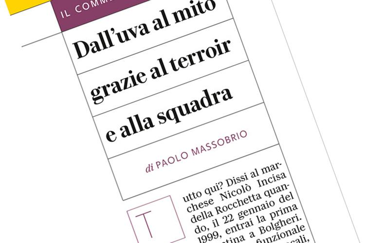 articolo-paolo-ok.jpg