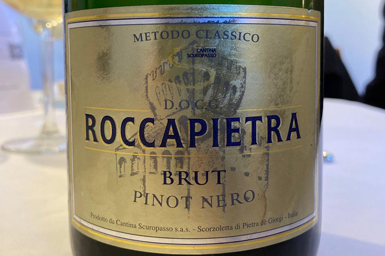 roccapetra.jpg