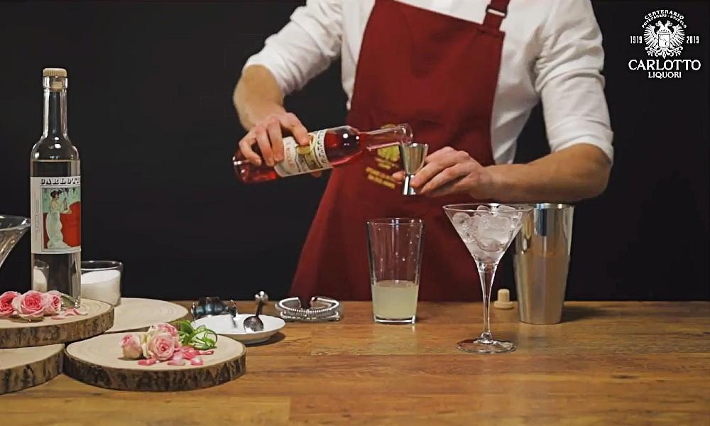 Preparazione Cocktail Carlotto .jpg