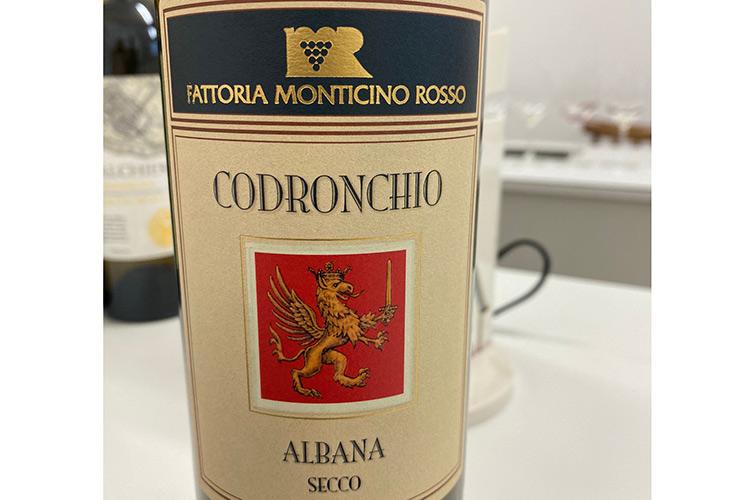 MonticinoRosso-albana_codronchio.jpg