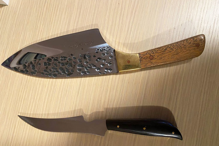 coltelli.jpg