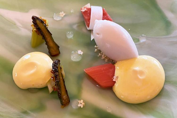 nervi-dessert-asparago.jpg