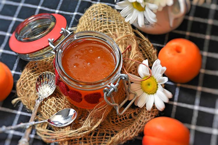 albicocca-marmellata.jpg