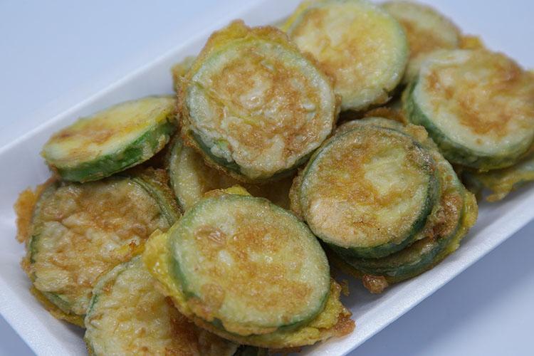zucchine-fritte.jpg
