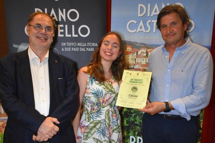 premiazione_calvini.jpg