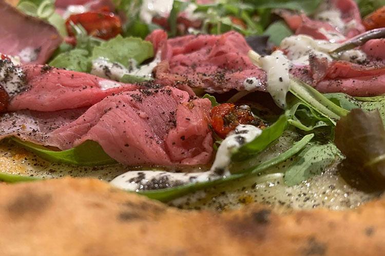 gringo-pizza-carne.jpg