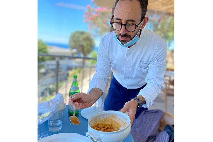gioconda-chef.jpg