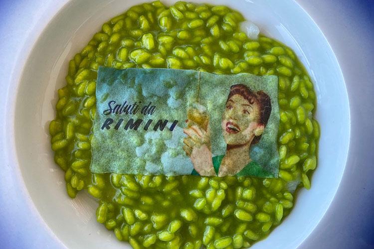 gioconda-risotto verde.jpg