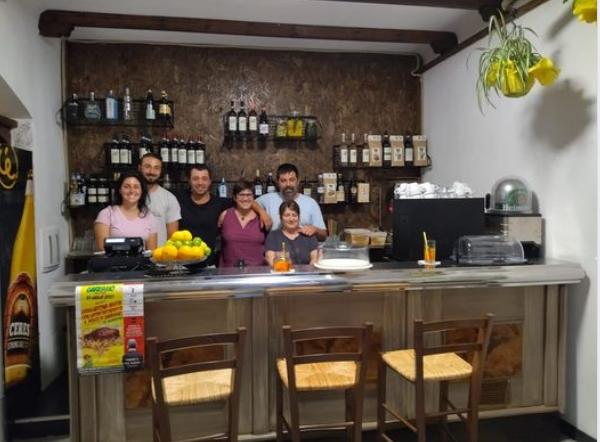garessio-agri bar.png