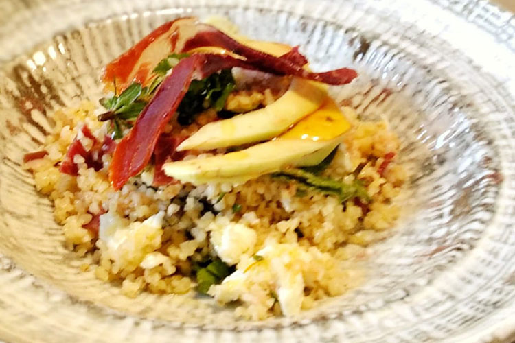 garessio-bistrot-cous cous.jpg