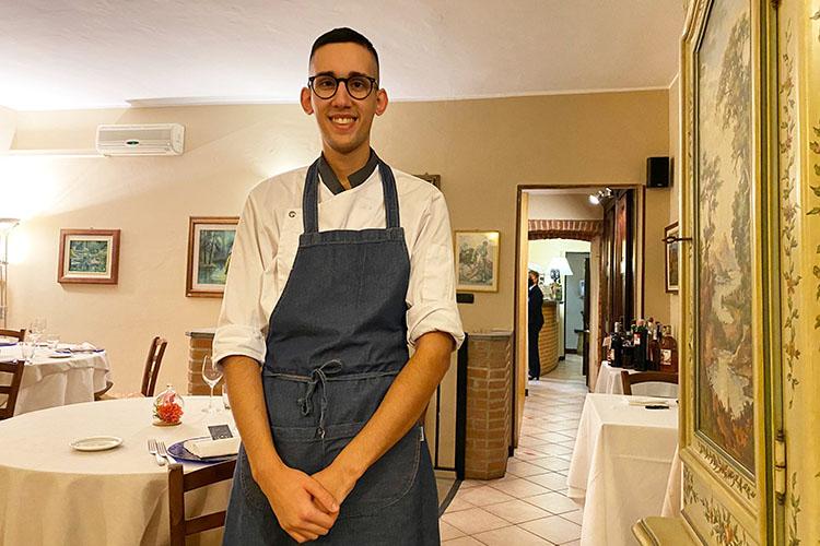 casot-chef.jpg