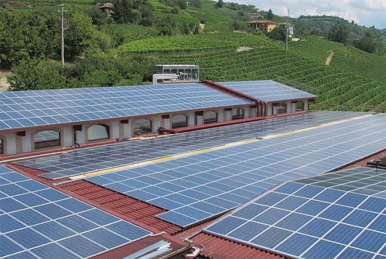 rivetti-fotovoltaico.jpg