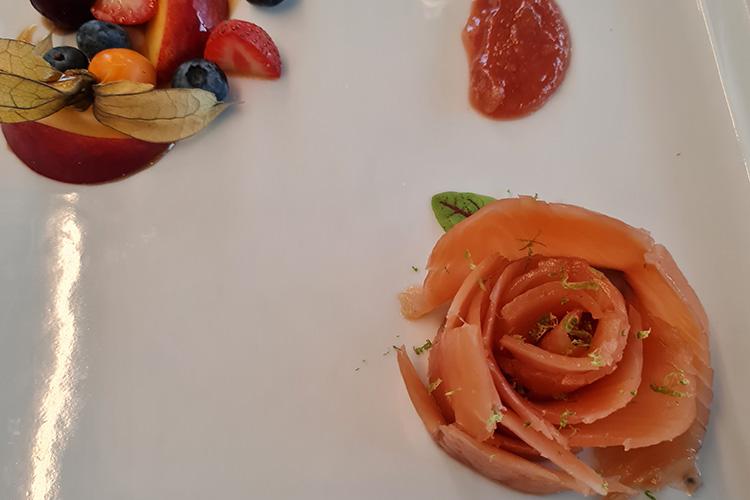 villa salina-rosa di salmone.jpg