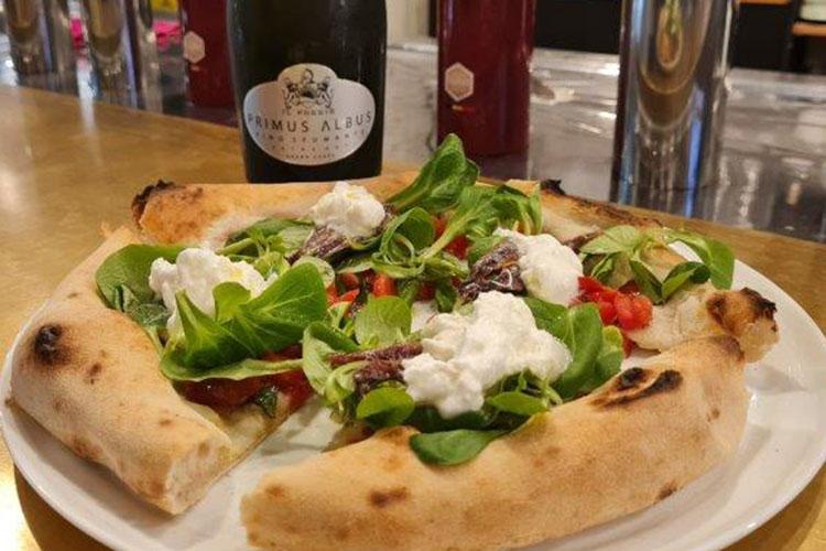 lipen-pizza-primus albus.jpg