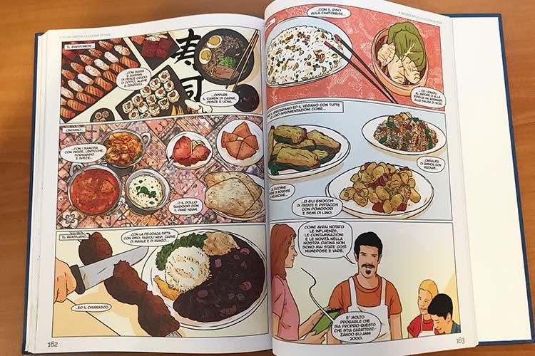 interno-cucina-italiana-fumetti.jpg