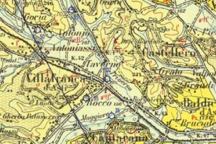 Mappa-geologica-ok.jpg