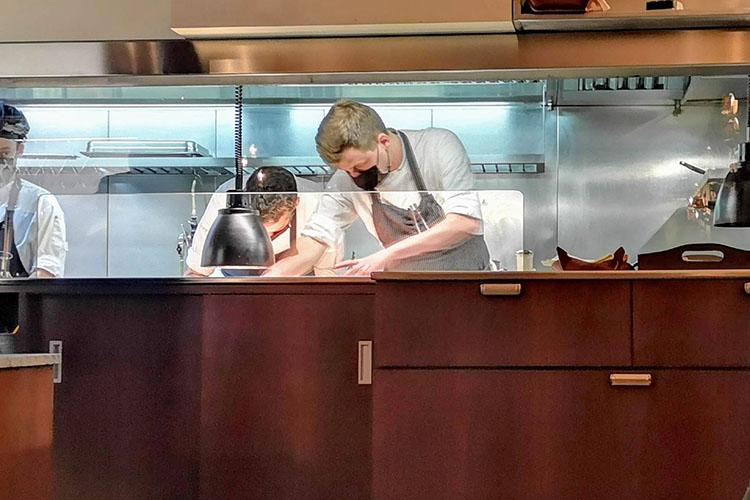 riviera-cucina.jpg