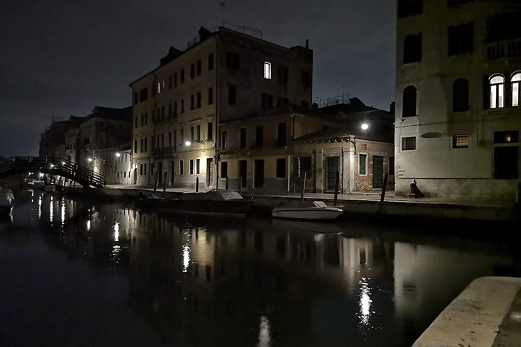 riviera-venezia citta.jpg