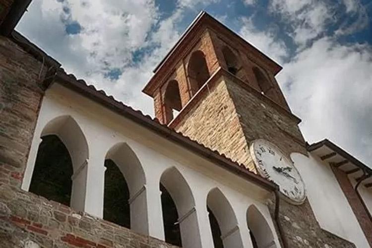 romagnoli-chiesa.jpg